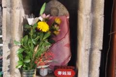 日奈久_190217_0012